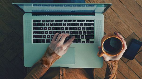 5 mitów na temat pracy freelancera